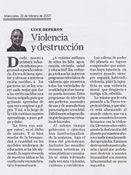 violencia-y-destruccion