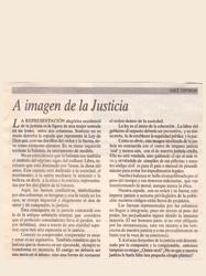 A-imagen-de-la-justicia