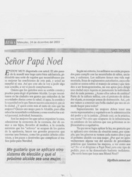 senor-papa-noel