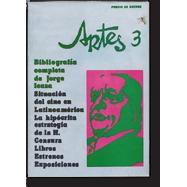 revista-artes2