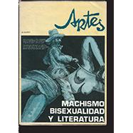 revista-artes4